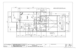 Photo 2: 886 Oakland Boulevard: Devon House for sale : MLS®# E4180486
