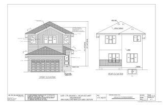 Photo 1: 886 Oakland Boulevard: Devon House for sale : MLS®# E4180486