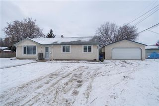Photo 17: 464 Strathmillan Road in Winnipeg: Jameswood Residential for sale (5F)  : MLS®# 1932858