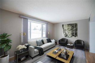 Photo 6: 464 Strathmillan Road in Winnipeg: Jameswood Residential for sale (5F)  : MLS®# 1932858