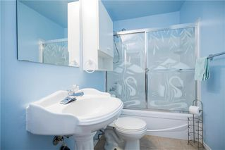 Photo 14: 464 Strathmillan Road in Winnipeg: Jameswood Residential for sale (5F)  : MLS®# 1932858