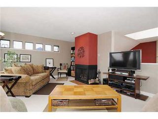 Photo 2: 1866 14TH Ave W in Vancouver West: Home for sale : MLS®# V913443