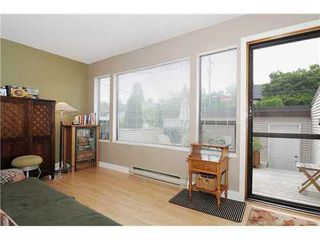 Photo 9: 1866 14TH Ave W in Vancouver West: Home for sale : MLS®# V913443