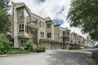 "Photo 1: 217 1215 LANSDOWNE Drive in Coquitlam: Upper Eagle Ridge Townhouse for sale in ""SUNRIDGE ESTATES"" : MLS®# R2430602"