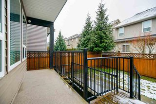 Photo 17: 8087 211 Street in Langley: Willoughby Heights House for sale : MLS®# R2434811