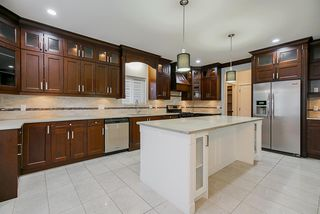 Photo 5: 8087 211 Street in Langley: Willoughby Heights House for sale : MLS®# R2434811