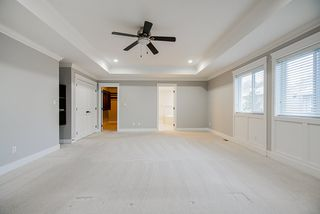 Photo 7: 8087 211 Street in Langley: Willoughby Heights House for sale : MLS®# R2434811