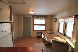 Photo 7: 54 Tetrault Drive in St Malo: Residential for sale (R17)  : MLS®# 202001119