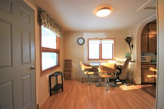 Photo 5: 54 Tetrault Drive in St Malo: Residential for sale (R17)  : MLS®# 202001119