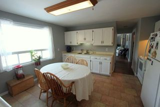 Photo 6: 637 Balsam Lake Drive in Kawartha Lakes: Rural Bexley House (Bungalow-Raised) for sale : MLS®# X4700530