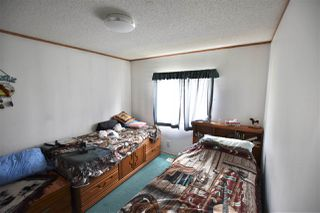 Photo 11: 1064 ANDERSON Road in Williams Lake: Esler/Dog Creek Manufactured Home for sale (Williams Lake (Zone 27))  : MLS®# R2444437