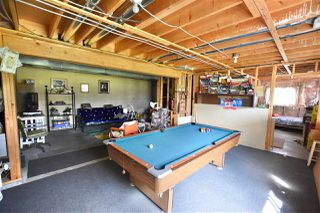 Photo 12: 1064 ANDERSON Road in Williams Lake: Esler/Dog Creek Manufactured Home for sale (Williams Lake (Zone 27))  : MLS®# R2444437