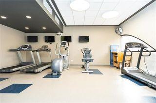 Photo 22: 504 255 Wellington Crescent in Winnipeg: Crescentwood Condominium for sale (1B)  : MLS®# 202007617