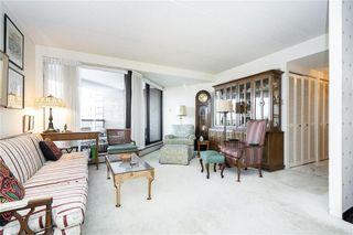Photo 7: 504 255 Wellington Crescent in Winnipeg: Crescentwood Condominium for sale (1B)  : MLS®# 202007617