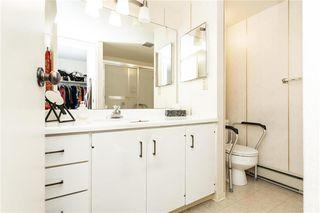 Photo 16: 504 255 Wellington Crescent in Winnipeg: Crescentwood Condominium for sale (1B)  : MLS®# 202007617