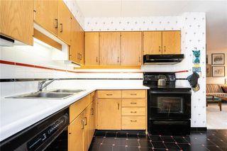 Photo 9: 504 255 Wellington Crescent in Winnipeg: Crescentwood Condominium for sale (1B)  : MLS®# 202007617