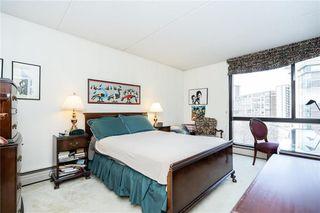 Photo 14: 504 255 Wellington Crescent in Winnipeg: Crescentwood Condominium for sale (1B)  : MLS®# 202007617