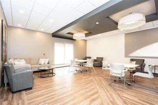 Photo 21: 504 255 Wellington Crescent in Winnipeg: Crescentwood Condominium for sale (1B)  : MLS®# 202007617