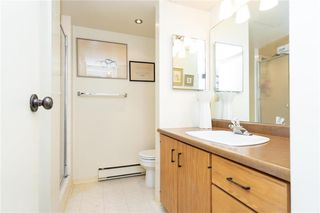 Photo 17: 504 255 Wellington Crescent in Winnipeg: Crescentwood Condominium for sale (1B)  : MLS®# 202007617