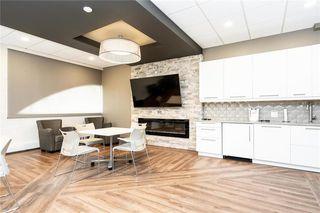 Photo 20: 504 255 Wellington Crescent in Winnipeg: Crescentwood Condominium for sale (1B)  : MLS®# 202007617