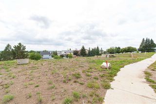 Photo 3: 4508 49 Avenue: Beaumont Vacant Lot for sale : MLS®# E4196338