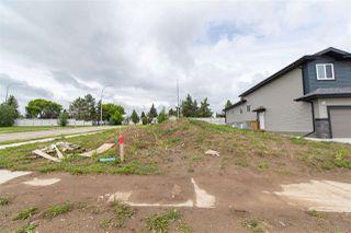 Photo 5: 4508 49 Avenue: Beaumont Vacant Lot for sale : MLS®# E4196338