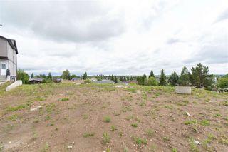 Photo 4: 4508 49 Avenue: Beaumont Vacant Lot for sale : MLS®# E4196338