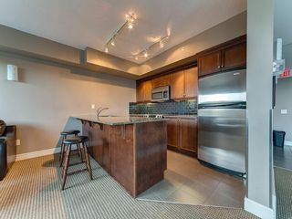 Photo 32: 2802 910 5 Avenue SW in Calgary: Downtown Commercial Core Apartment for sale : MLS®# C4297181