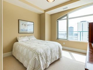 Photo 22: 2802 910 5 Avenue SW in Calgary: Downtown Commercial Core Apartment for sale : MLS®# C4297181