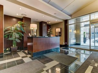 Photo 28: 2802 910 5 Avenue SW in Calgary: Downtown Commercial Core Apartment for sale : MLS®# C4297181