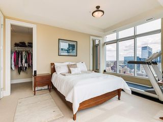 Photo 19: 2802 910 5 Avenue SW in Calgary: Downtown Commercial Core Apartment for sale : MLS®# C4297181