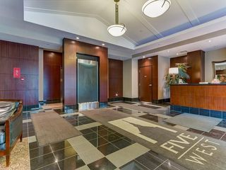 Photo 29: 2802 910 5 Avenue SW in Calgary: Downtown Commercial Core Apartment for sale : MLS®# C4297181
