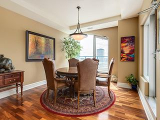 Photo 13: 2802 910 5 Avenue SW in Calgary: Downtown Commercial Core Apartment for sale : MLS®# C4297181
