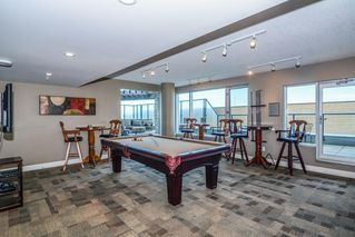 Photo 31: 2802 910 5 Avenue SW in Calgary: Downtown Commercial Core Apartment for sale : MLS®# C4297181