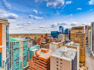Photo 18: 2802 910 5 Avenue SW in Calgary: Downtown Commercial Core Apartment for sale : MLS®# C4297181