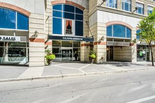 Photo 36: 2802 910 5 Avenue SW in Calgary: Downtown Commercial Core Apartment for sale : MLS®# C4297181
