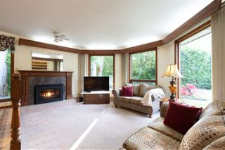 Photo 5: 7915 143A Street in Surrey: East Newton House for sale : MLS®# R2460020