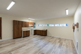 Photo 25: 7915 143A Street in Surrey: East Newton House for sale : MLS®# R2460020