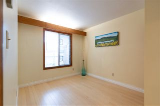 Photo 20: 7915 143A Street in Surrey: East Newton House for sale : MLS®# R2460020