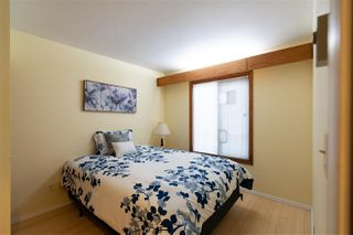 Photo 17: 7915 143A Street in Surrey: East Newton House for sale : MLS®# R2460020