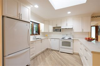 Photo 8: 7915 143A Street in Surrey: East Newton House for sale : MLS®# R2460020