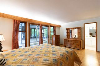 Photo 14: 7915 143A Street in Surrey: East Newton House for sale : MLS®# R2460020