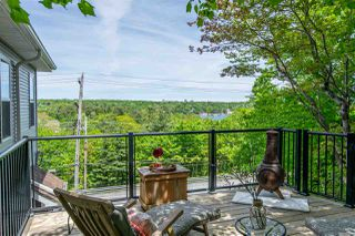 Photo 27: 57 Herring Cove Road in Halifax: 8-Armdale/Purcell`s Cove/Herring Cove Residential for sale (Halifax-Dartmouth)  : MLS®# 202010174