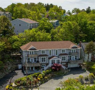 Photo 31: 57 Herring Cove Road in Halifax: 8-Armdale/Purcell`s Cove/Herring Cove Residential for sale (Halifax-Dartmouth)  : MLS®# 202010174