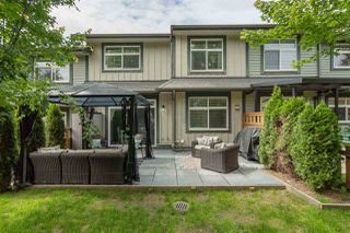 """Photo 17: 22968 GILBERT Drive in Maple Ridge: Silver Valley Townhouse for sale in """"Silver Valley"""" : MLS®# R2469489"""