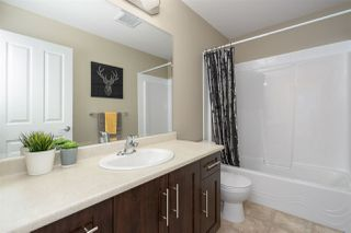 """Photo 27: 22968 GILBERT Drive in Maple Ridge: Silver Valley Townhouse for sale in """"Silver Valley"""" : MLS®# R2469489"""