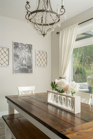 """Photo 13: 22968 GILBERT Drive in Maple Ridge: Silver Valley Townhouse for sale in """"Silver Valley"""" : MLS®# R2469489"""