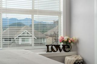 """Photo 22: 22968 GILBERT Drive in Maple Ridge: Silver Valley Townhouse for sale in """"Silver Valley"""" : MLS®# R2469489"""
