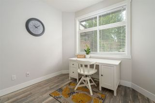 """Photo 18: 22968 GILBERT Drive in Maple Ridge: Silver Valley Townhouse for sale in """"Silver Valley"""" : MLS®# R2469489"""