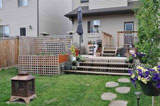 Photo 20: 311 Pioneer Road: Spruce Grove House Half Duplex for sale : MLS®# E4204335